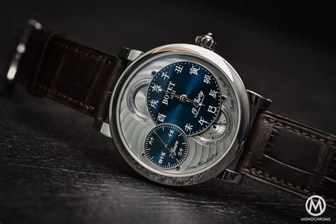 Review  Bovet 19thirty Dimier With Blue Dial  Live Pics. Bullying Bracelet. Shiny Engagement Rings. Power Pendant. Prince Rings. 24hr Watches. Ankle Charm Bracelet. Spinner Rings. Original Pearls