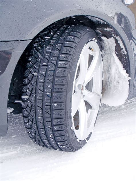 pirelli sottozero 2 pirelli winter sottozero serie ii az aut 243