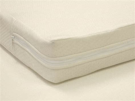 Zippered Foam Mattress Cover Wood Fireplace Venting Options 50 Inch Tv Stand Vent Free Gas Log Wainscoting Replacement Doors For Insert Center Bloomington Indiana Glass Real Flame Fresno Electric White