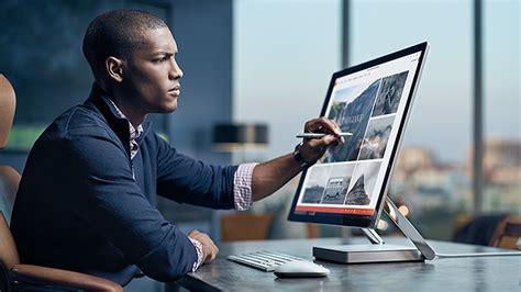 bureau en gros ordinateur portable equipos de escritorio port 225 tiles pc tabletas 2 en 1 y tel 233 fonos microsoft windows 10