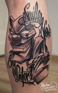 17 bästa bilder om gangsta tattooz på Pinterest | Chicano ...