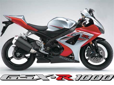 Motor Suzuki by Suzuki Motorcycle Automobile