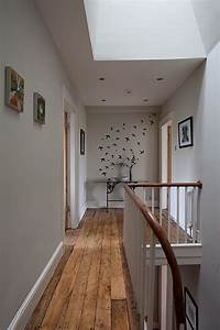 44, Hq, Images, Decorating, Ideas, For, Stairs, And, Landing, Halls, Stairs, And, Landings
