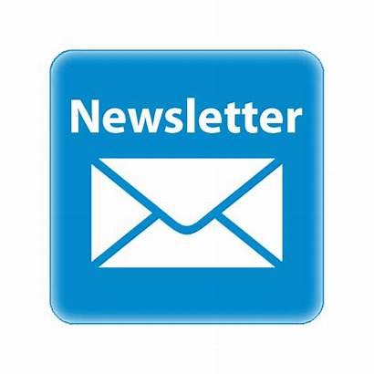 Newsletter Informed Vittorio Galleria Emanuele