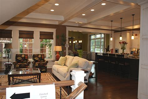 photos and inspiration open floor plans for small homes tips tricks enjoyable open floor plan for home design