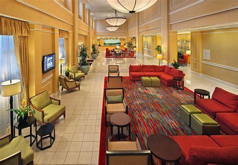 mystic marriott hotel spa coupons    groton