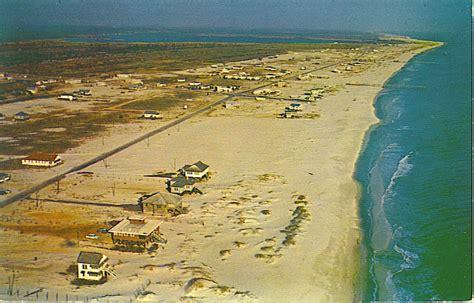 gulf shores alabama hotelroomsearch net