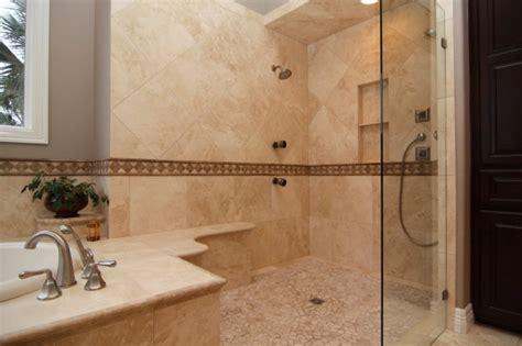 images  travertine bathrooms remodel austin