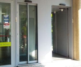 Uffici Postali Vicenza by Antirapina Ma Anche Antidisabili
