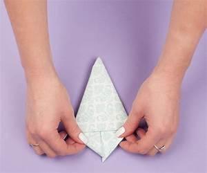 Comment Faire Une Rose En Papier Facilement : comment faire une table en papier origami faire une table ~ Nature-et-papiers.com Idées de Décoration