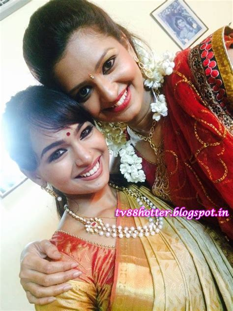 tv actress kalyani marriage photos serial actress kalyani marriage photos www imgkid