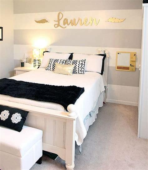 remarkable ideas  decorating teen girls bedroom