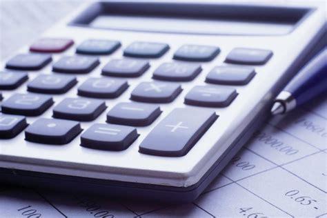 calculate gross profit