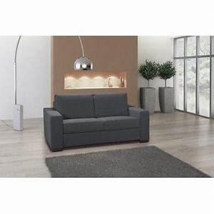 canape comparez les prix pour professionnels sur With tapis de souris personnalisé avec canapé profondeur 150