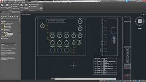AutoCAD Electrical | Electrical Design Software | Autodesk