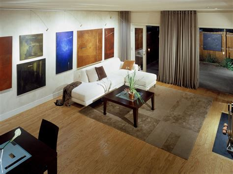 Neutral Wall Colors For Living Room : Neutral Living Room Wall Colors