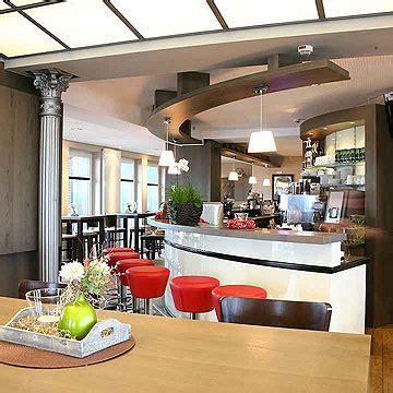 Pier Jobs by Restaurant Cafe Bistro Pier Norddeich Jobs Und
