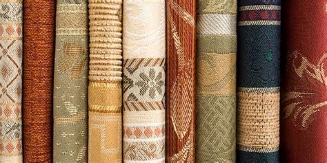 tissu ou rev 234 tement textile