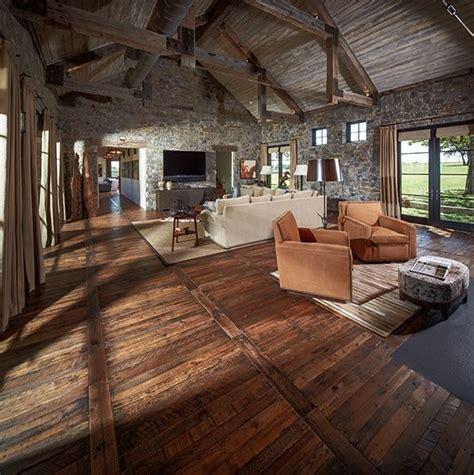 floor ls rustic decor reclaimed wood floors combine unique individuality and