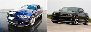 2012 Ford Shelby GT500 Super Snake - Picture 398580 | car review @ Top Speed