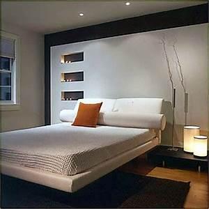 Modern, Small, Bedroom, Ideas, Wallpaper, Hd
