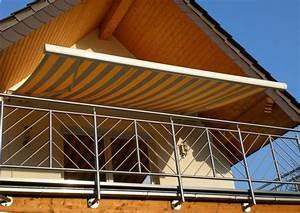 500 x 350 kassettenmarkise markise grun uni mit funkmotor With markise balkon mit tapete grün uni