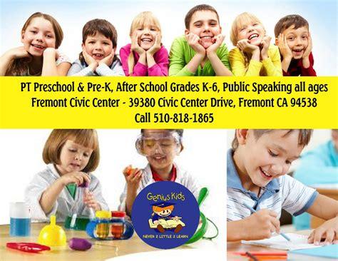 preschool in alameda ca childcare centers in alameda county alameda ca daycare 73917