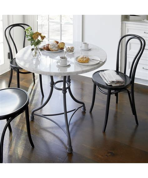 french kitchen  bistro table patio furnishings