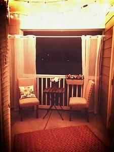 Cheap, Home, Decor, Ideas, For, Apartments, Studio, Apartment