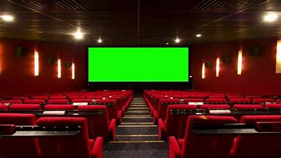 Theater Wallpapers Battleblock Screen кинотеатр Hdq Nadyn