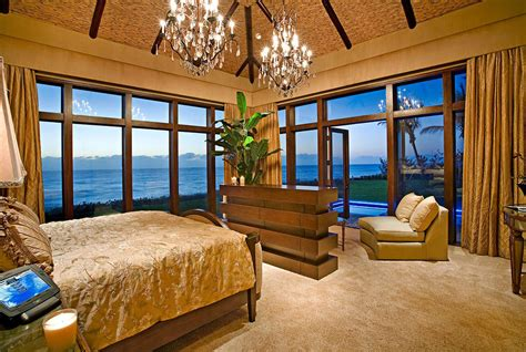 Exotic Mansion In Florida With Soothing Water Theme Cushions For Wicker Furniture Stoppers Laminate Cheap Nursery Ashley Queen Bedroom Sets Living Room Under 500 Unfinished Dresser Stores Oxnard