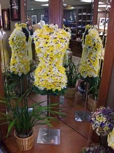 Easter Display Retail Details blog