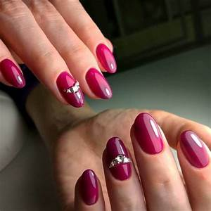 Nail Art Tips And Guide For Beginners
