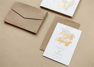 when to send wedding invitations lets get specific With when to send out wedding invitations to overseas guests