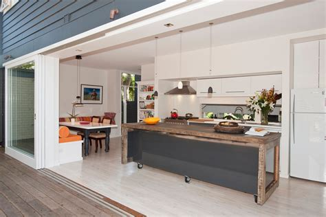 kitchen island on wheels modern kitchen islands wheels kitchen islands with