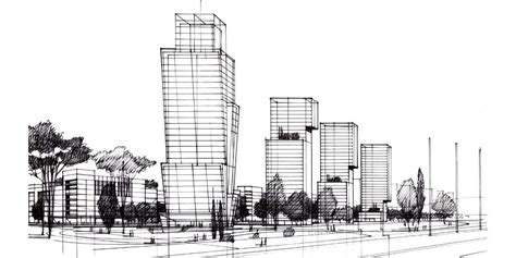 Arquitectura2portada Arquitectosmxcom