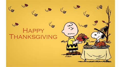Thanksgiving Wallpaper 1920x1080 (73+ Images