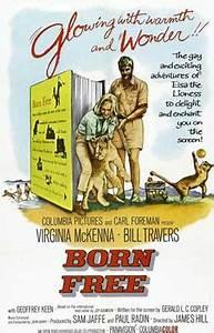 Borne Free Lyon : born free wikipedia ~ Medecine-chirurgie-esthetiques.com Avis de Voitures