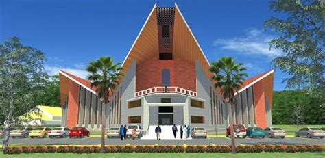 abode designs project management architectural services