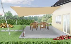 Sonnensegel Nach Maß Online : sonnensegel und balkonverkleidungen nach ma ~ Sanjose-hotels-ca.com Haus und Dekorationen
