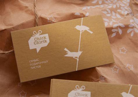 creative envelope designs  impress hongkiat