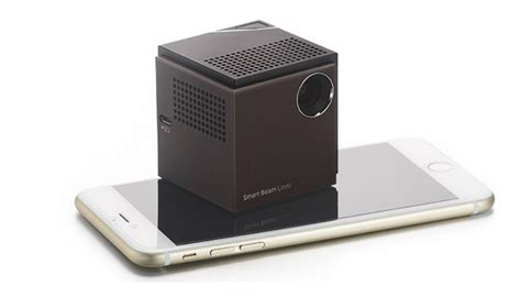 Check Out The Uo Smart Beam Laser. An Hd Pico Projector Country Kitchens Images Organizing Kitchen Remodeling Chicago Il Queen St Francis Soup Decor For Park Slope Gallery Kidkraft Red Grand Gourmet 53225