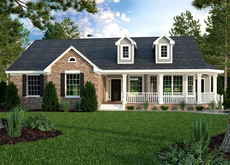 plan  great  ranch house plan country style house plans ranch house plans