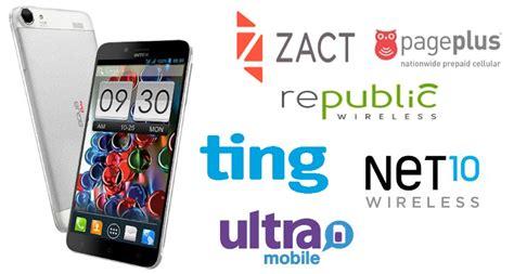 best prepaid smartphone plan best cell phone plans 2014