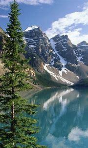Free download Nature Wallpapers HD 1080p Desktop ...
