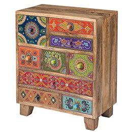 indian furniture jali thacket sikar sheesham wood