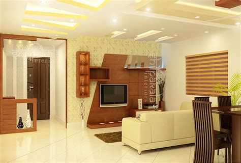 home interior design company home interior designers company in cochin kerala house