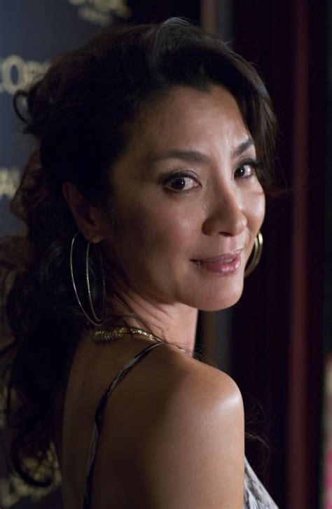 michelle yeoh movies list height age family net worth