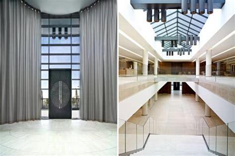 Design Gallery by Gallery Design Opens In Saudi Arabia Detnk