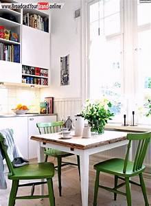 Küche Mit Essplatz : kleine k che mit essplatz einrichten google suche ferienwohnung pinterest k che ~ A.2002-acura-tl-radio.info Haus und Dekorationen